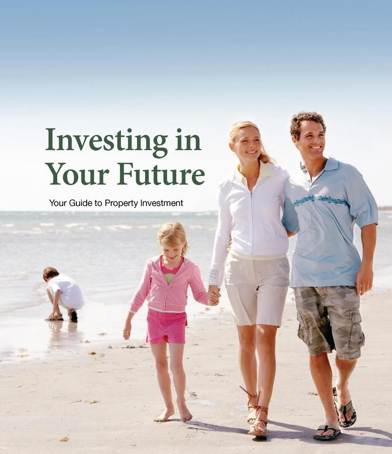Property investment guide simplebooklet com
