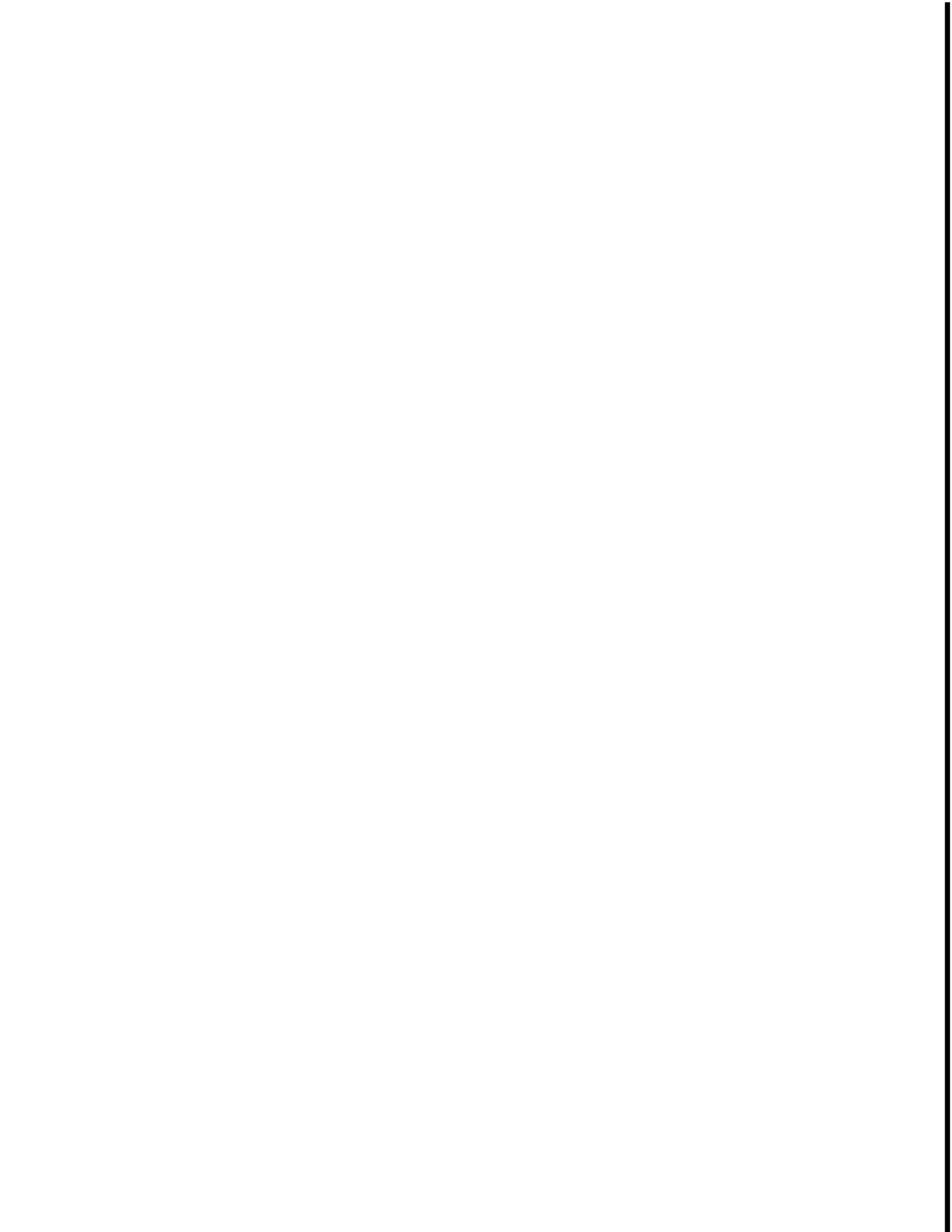 simplebooklet thumbnail