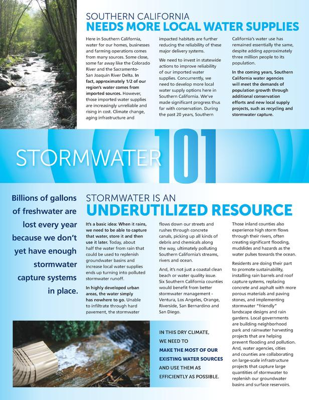 Water 101 Resource Guide Simplebooklet Com
