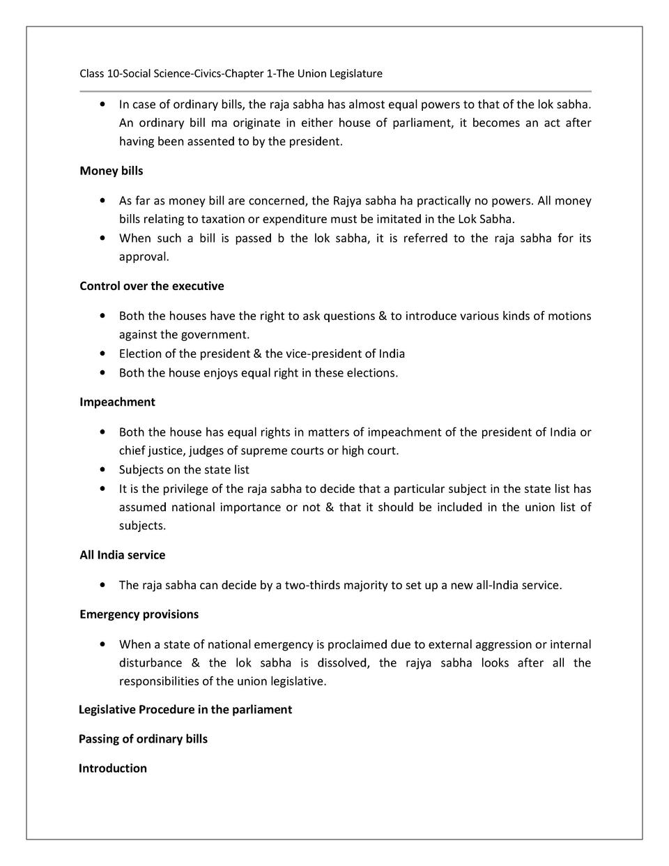 essay corruption in essay on parliamentary form of  essay on parliamentary form of government in essay on parliamentary form of government in
