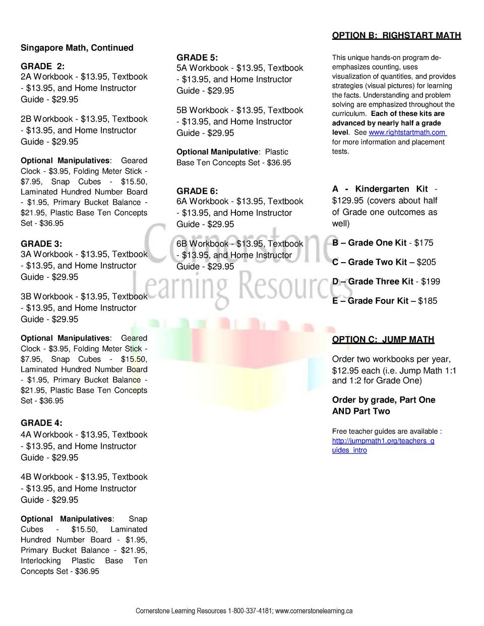 Uncategorized Math Makes Sense 3 Worksheets 100 math makes sense 3 workbook pdf guided groups hcos curriculum packages 2014 simplebooklet com option b righstart singapore continued gr