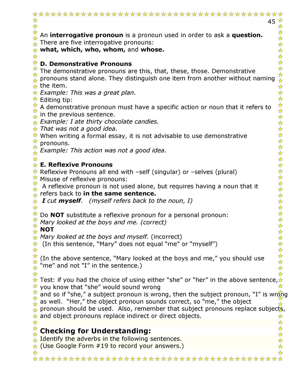 Worksheet Adverbs For Grade 2 verbs and adverbs worksheet grade 4 worksheets for kids 3 images of 5th coloring collection adjective pictures