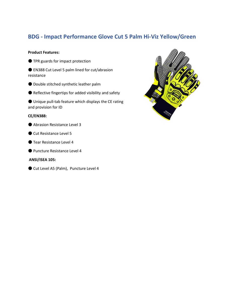 NORTON MOTORCYCLE High Visibility Hi Viz HV Vest Yellow VARIOUS Sizes