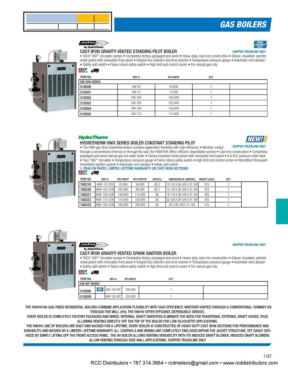 Wiring Diagram For Honeywell Replacement Powerhead