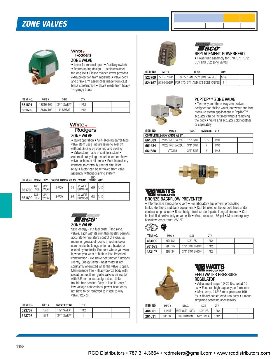 xO8TlEnX.27.0 danfoss 3 way valve wiring diagram periodic tables danfoss wb12 wiring diagram at webbmarketing.co