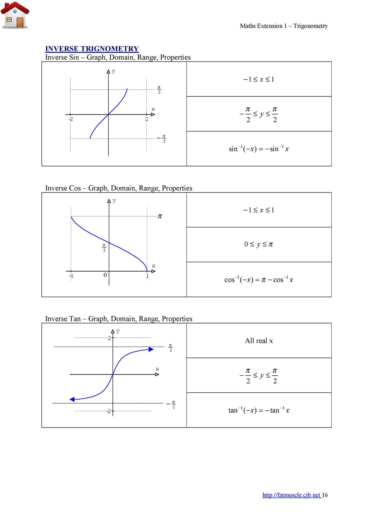 application of calculus to the physical world hsc pdf