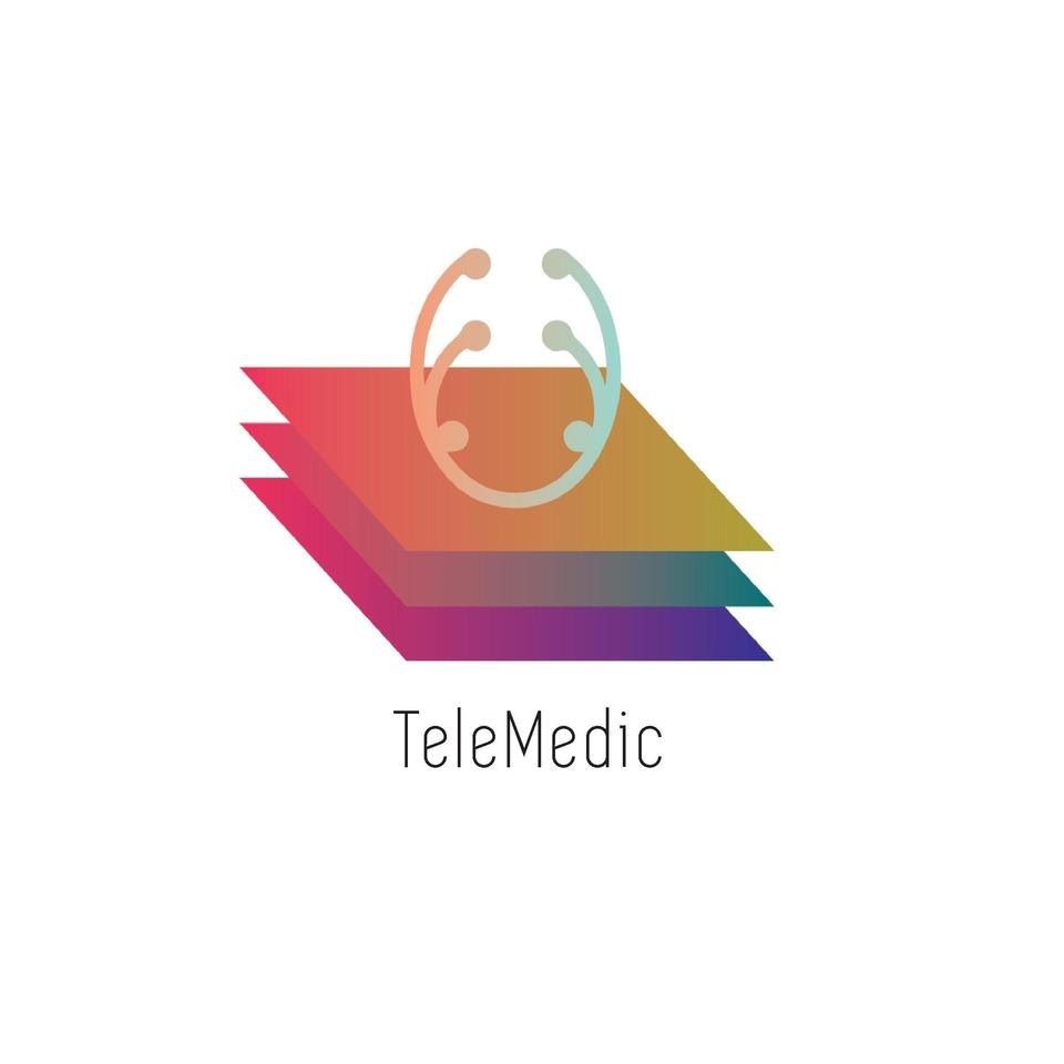 TeleMedic The AppThe App That LiterallyLives Lives That Literally Saves Saves