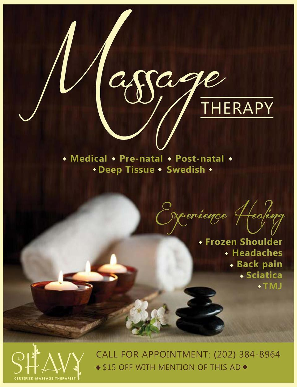 SHARPEN YOUR APPETITE  Massage SHARPEN YOUR APPETITE  POTS   PANS  MATERIALS  A L L  T H I N G S  KITCHEN WRITTEN BY PERSO...