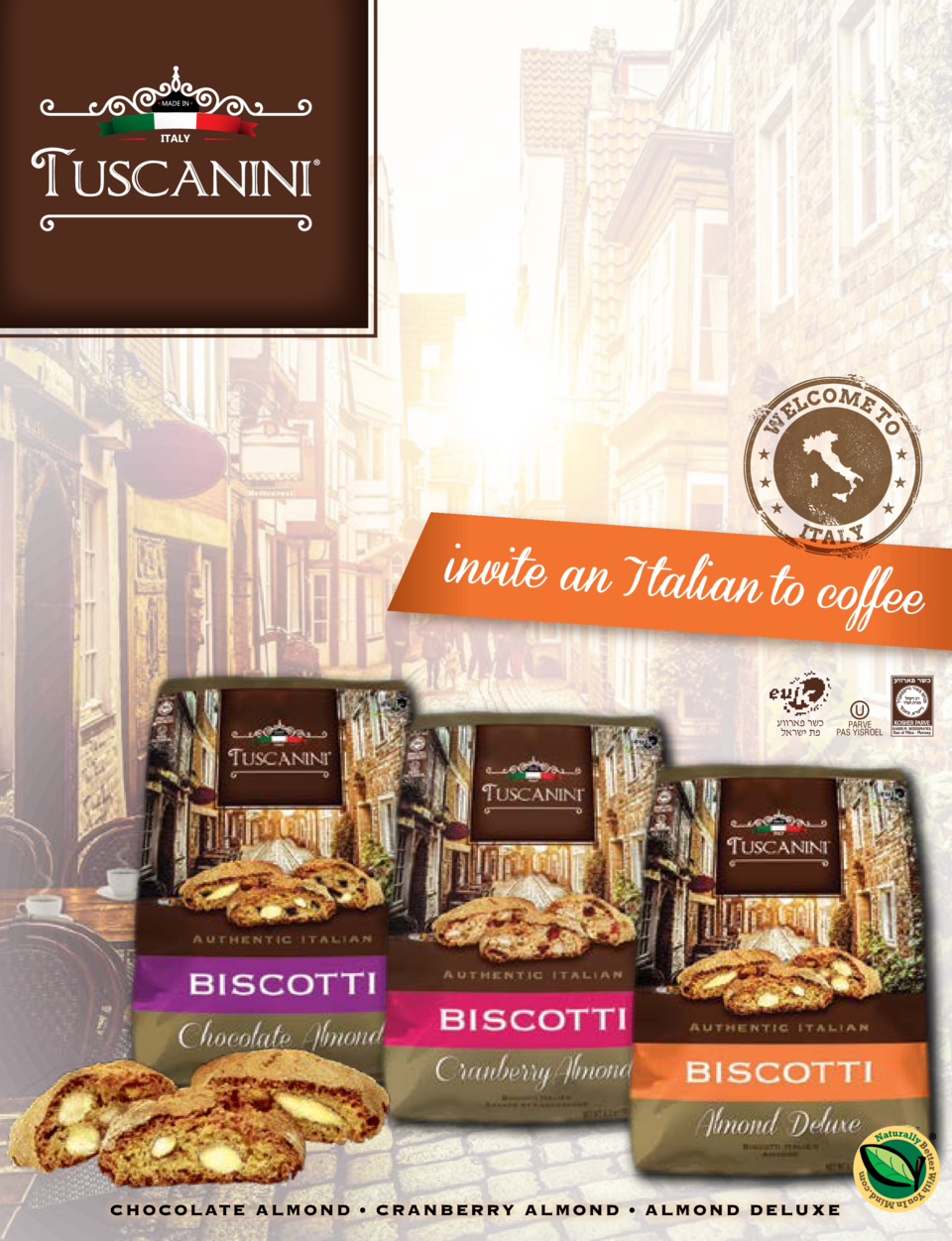 we  you   Tuscanini Why More Families Are  SEPTEMBER 2016  LOOK GREAT IN LESS TIME   MINUTE MORNING MAKEOVER A Jewish Life...