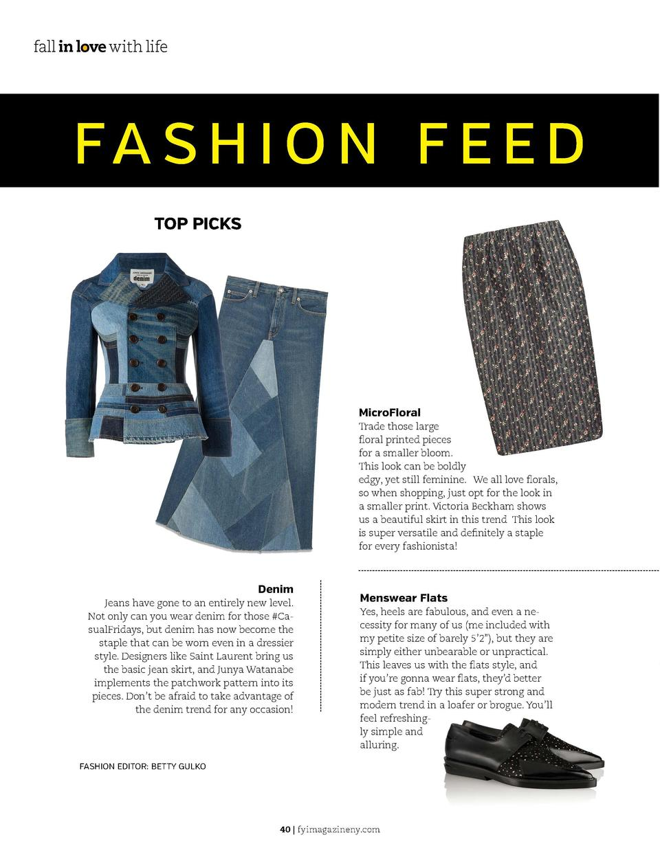 fall in love with life  fall in love with life  FA S H I O N F E E D  HOW TO WEAR  DENIM   TOP PICKS  GAP shirtdress gap.c...