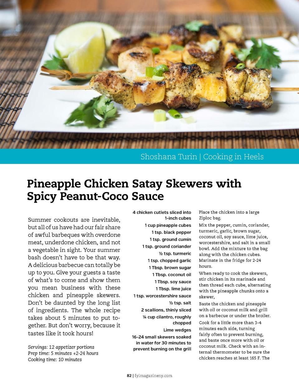 sharpen your appet  te  sharpen your appet  te  Grilled Corn with Cilantro Herb Oil  chicken  Shoshana Turin   Cooking in ...