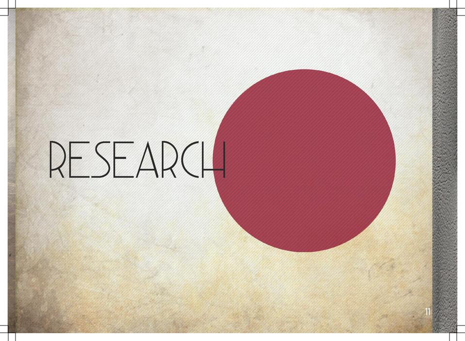 Research 11