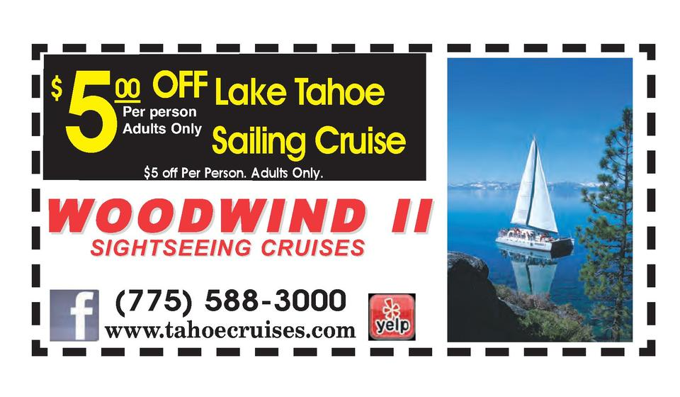 TRAVEL. Savings on airfare, hotels, rental cars, cruises, beach vacations & resorts, AAA, Disney, Universal Studios, Florida, Las Vegas.