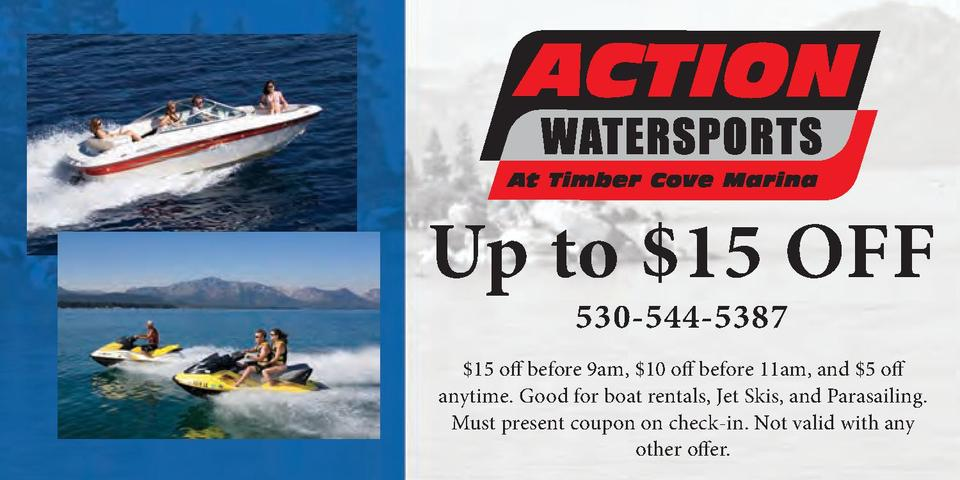 discount coupon for boats.net