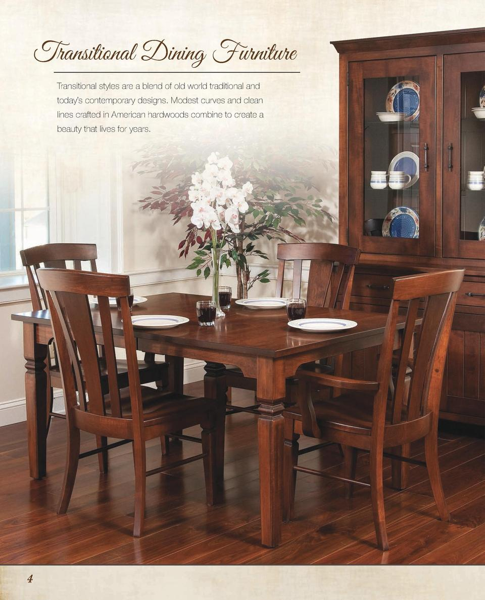 dining room furniture simplebooklet com transitional dining furniture transitional styles are a blend of old world traditional and today s contemporary