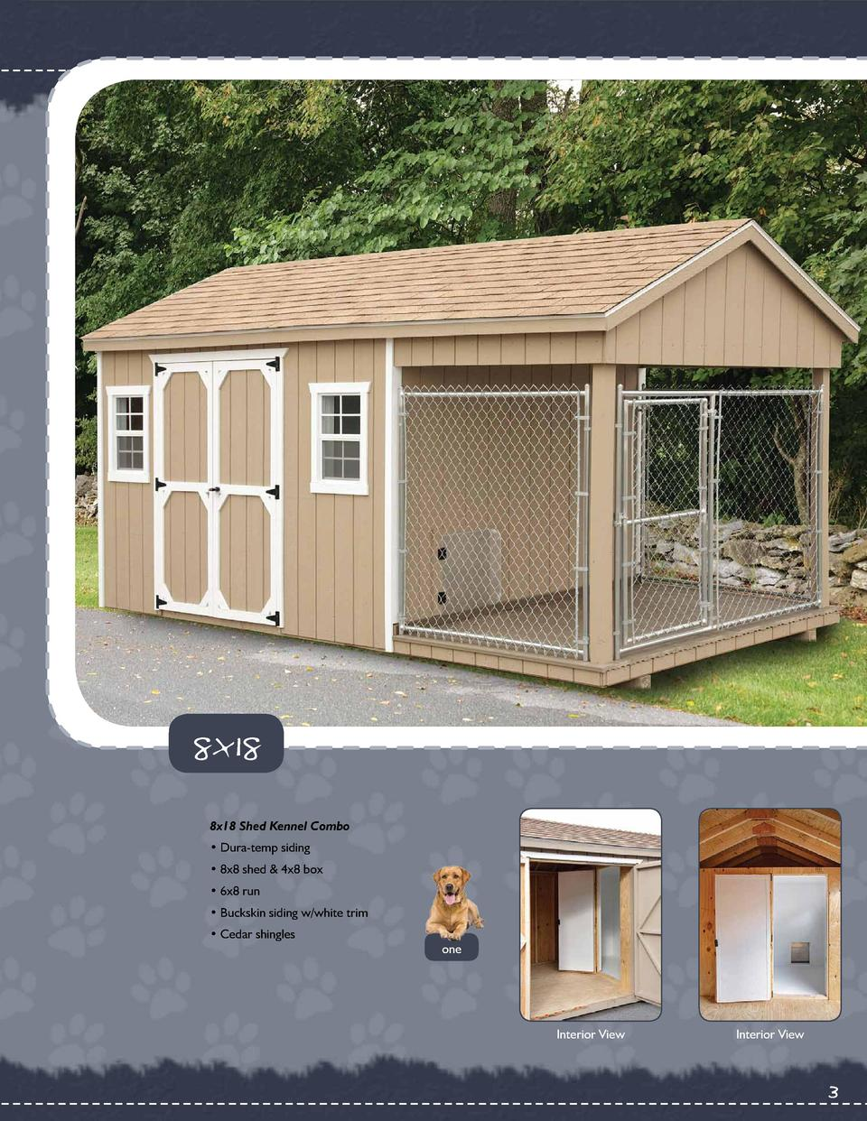 garden greenhouse shed combo plans html with 6x8 Shed Plans on Kings Bromley besides 6x8 Shed Plans in addition Greenhouse Chicken Coop  bo Plans Diy likewise Shed  bo besides Lawn Sheds Lowes.