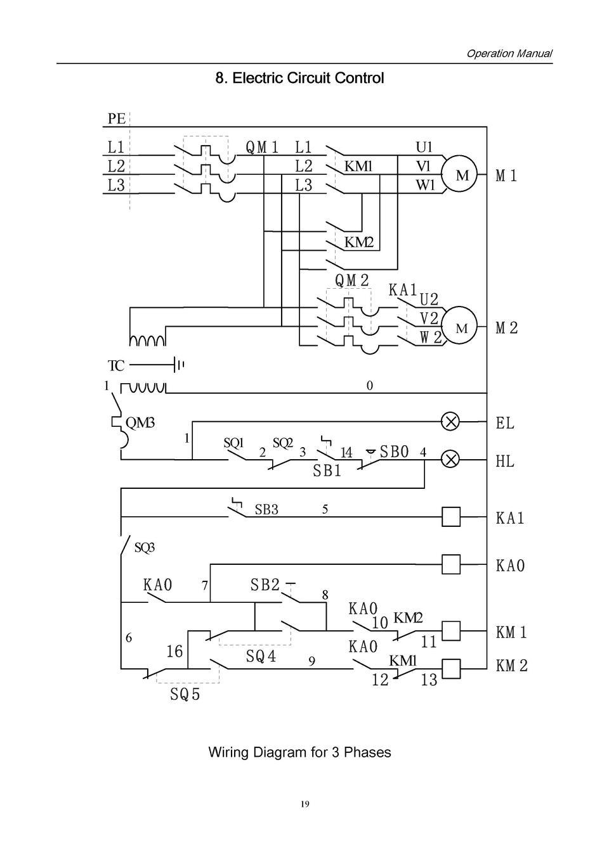 Manual  Standard T330 Precision   simplebooklet