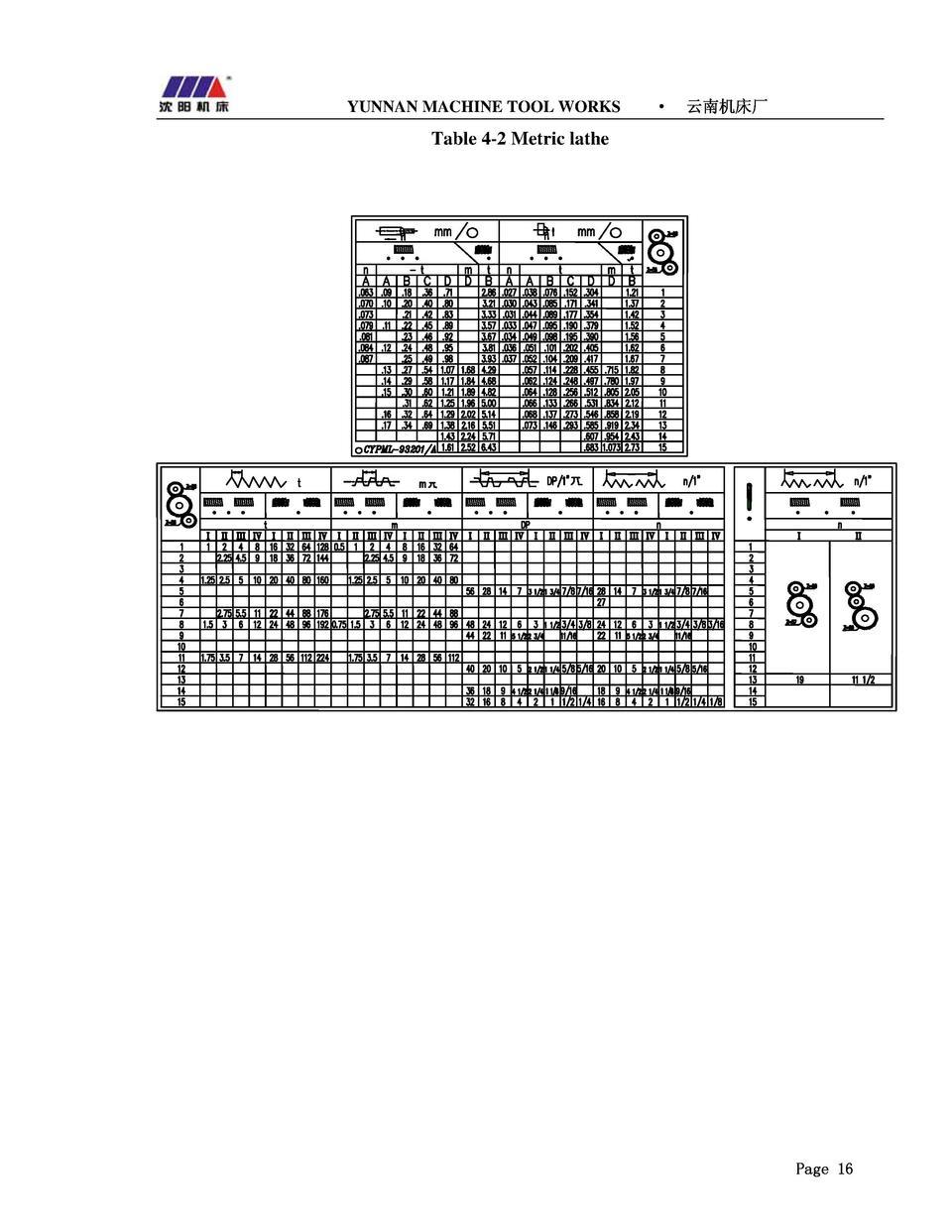 baldor 7 5 hp capacitor wiring diagram  diagrams  wiring