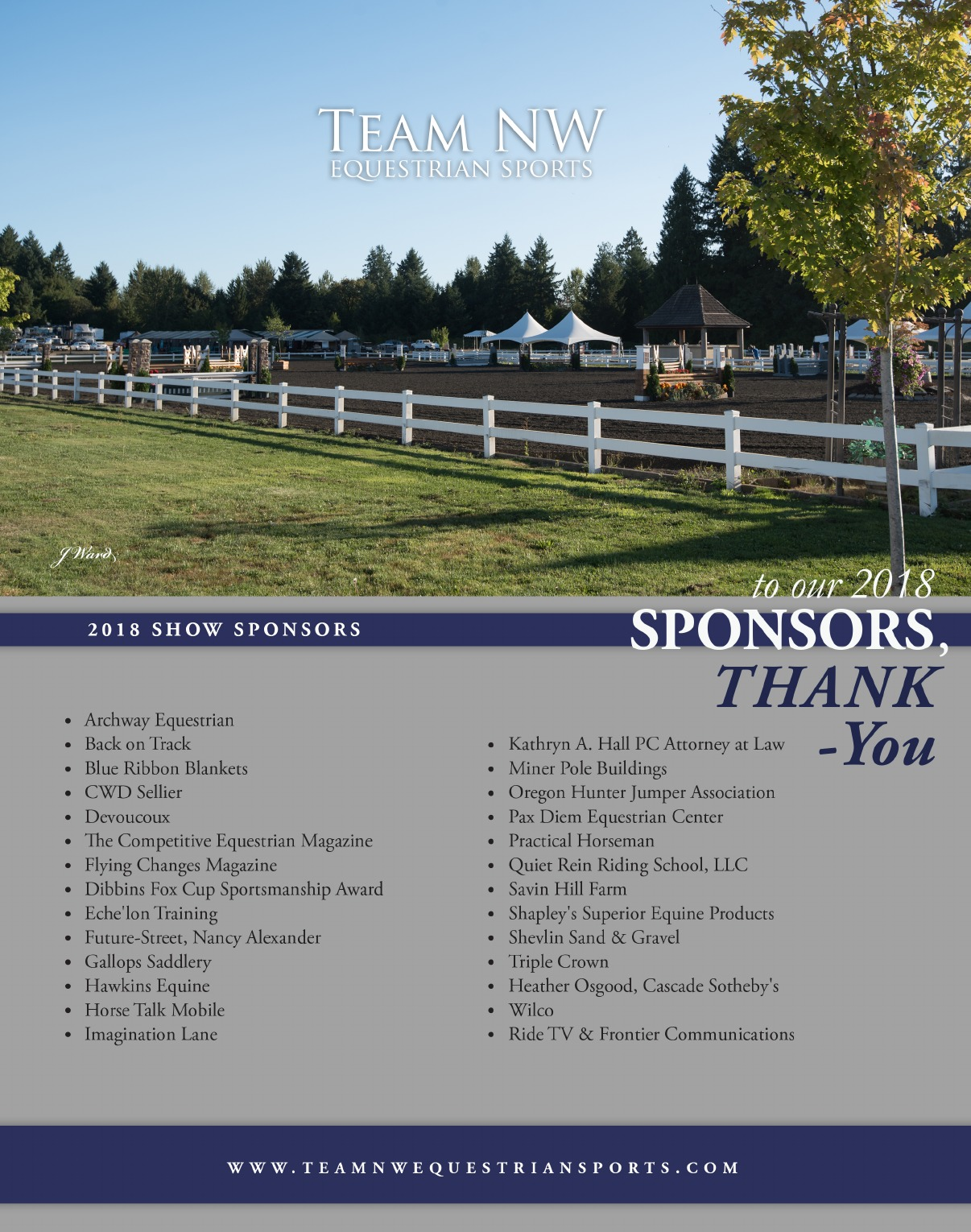 The Competitive Equestrian | Facebook