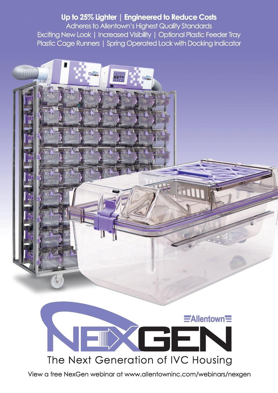 Preston Innovations Distance Cage Feeder Petit 25 g//40 g//55 G x5