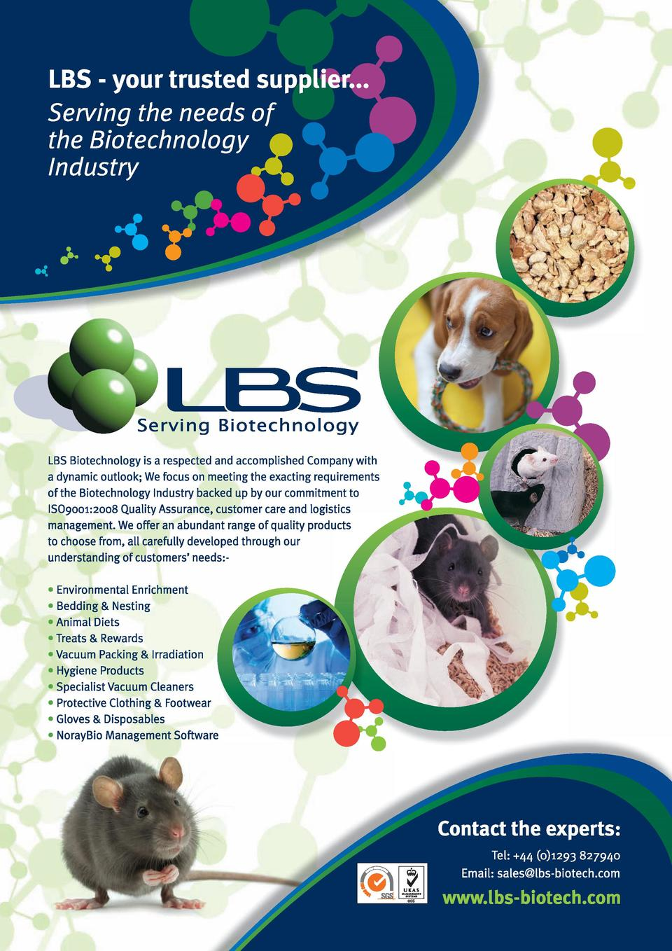 APRIL latest.e S Animal Technology and Welfare  9 3 17  07 54  Page 82