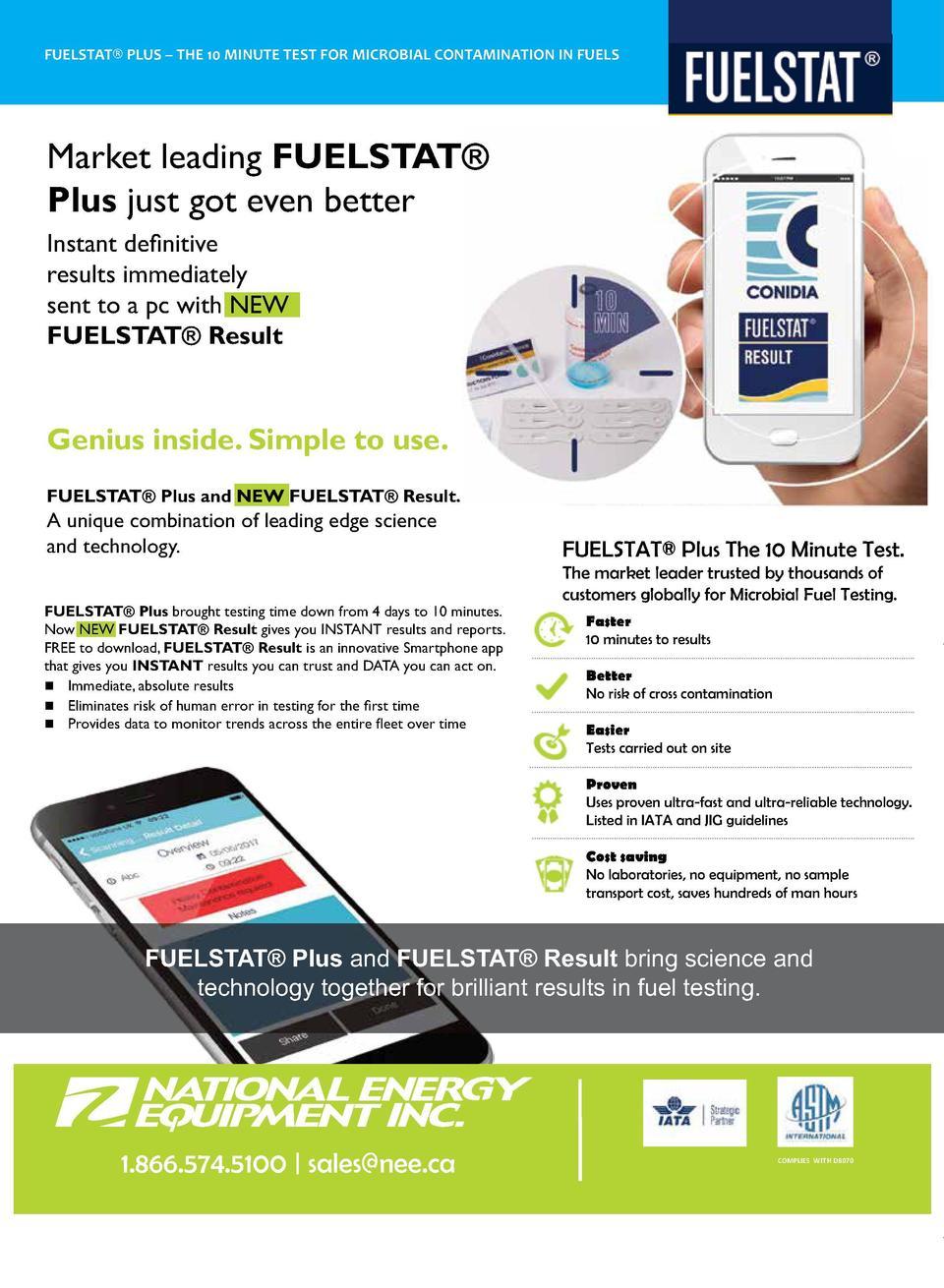 CPC-JUNE 2018 : simplebooklet com