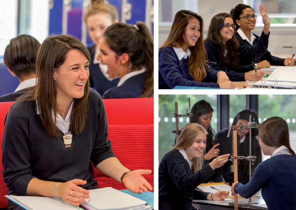 A level choices help, which subjects to do- Maths, Chemistry, Latin, History, RS and Physics?