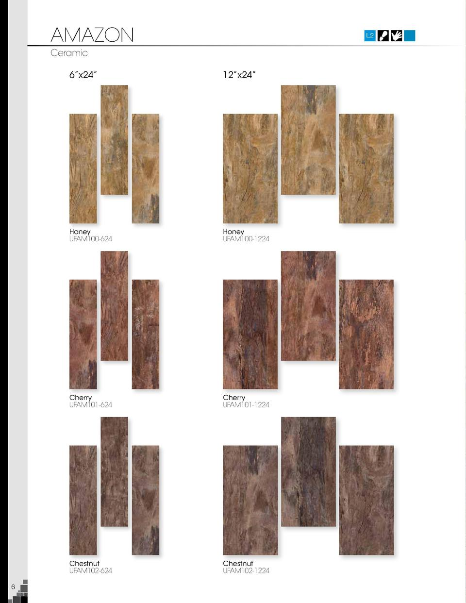 Amazon floor tiles images tile flooring design ideas amazon floor tiles image collections tile flooring design ideas amazon floor tiles image collections tile flooring dailygadgetfo Image collections