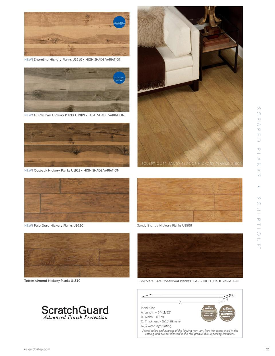 Wood Laminate Install Cost Per Sq Ft Flooring 2017