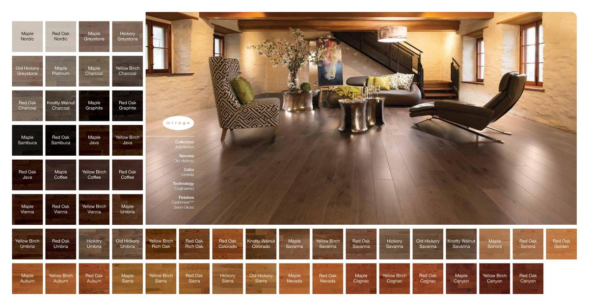 Magnificent Sambuca Laminate Flooring Model Best Home Decorating