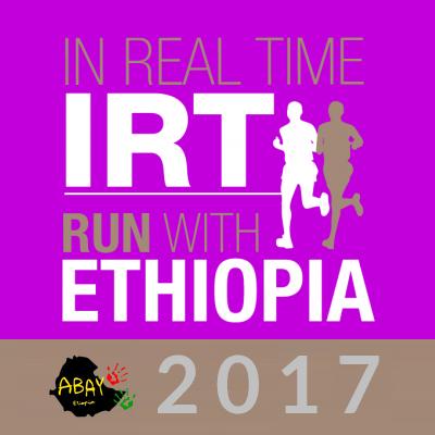 Addis Walmara con In Real Time