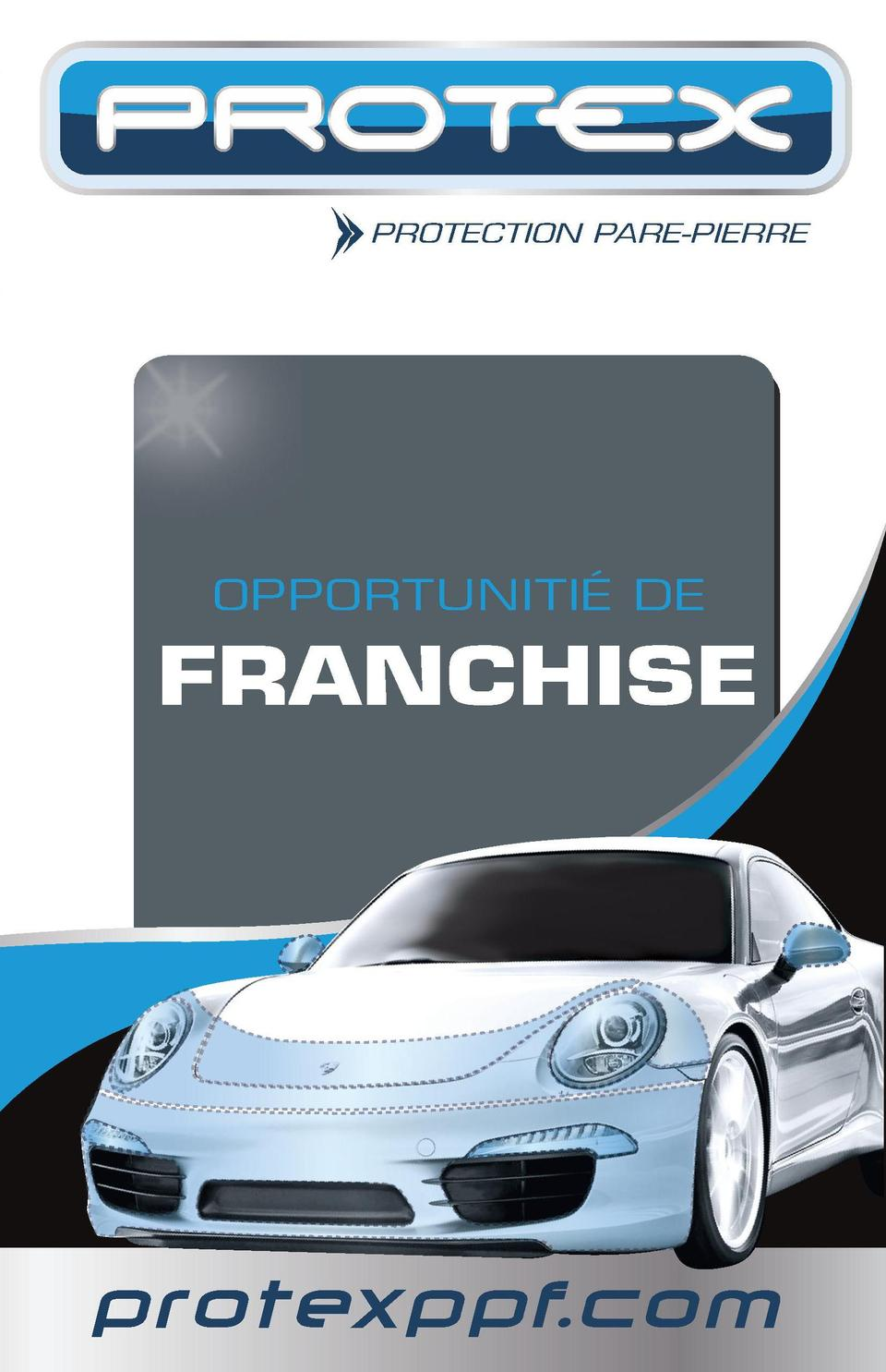 Protex Franchise_mode Cahier_FR.pdf  1  15-09-29  PROTECTION PARE-PIERRE  C  M  J  CM  MJ  15 40  PROTECTION PARE-PIERRE  ...