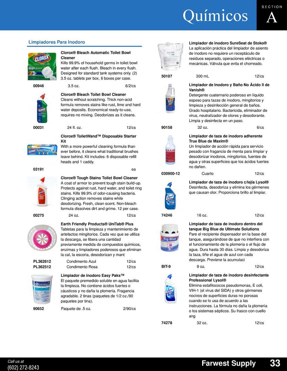 expendedoras aprobado por la FDA 2 Mtrs Claro Translúcido tubos de silicona-Leche Cerveza