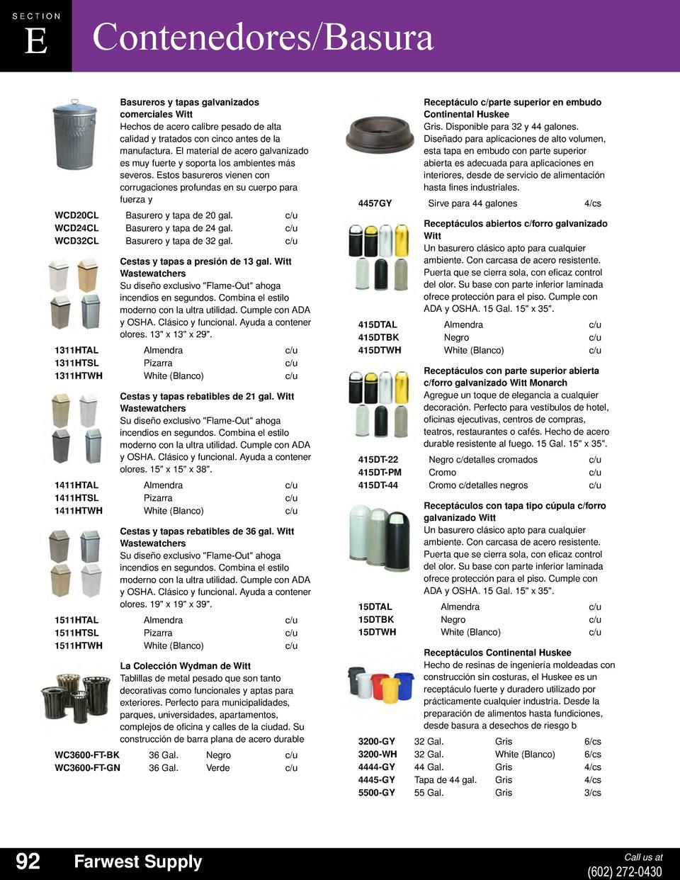 Pet Nautic Cromo Doble Diner con relieve tazones de fuente 32oz-Acero Inoxidable