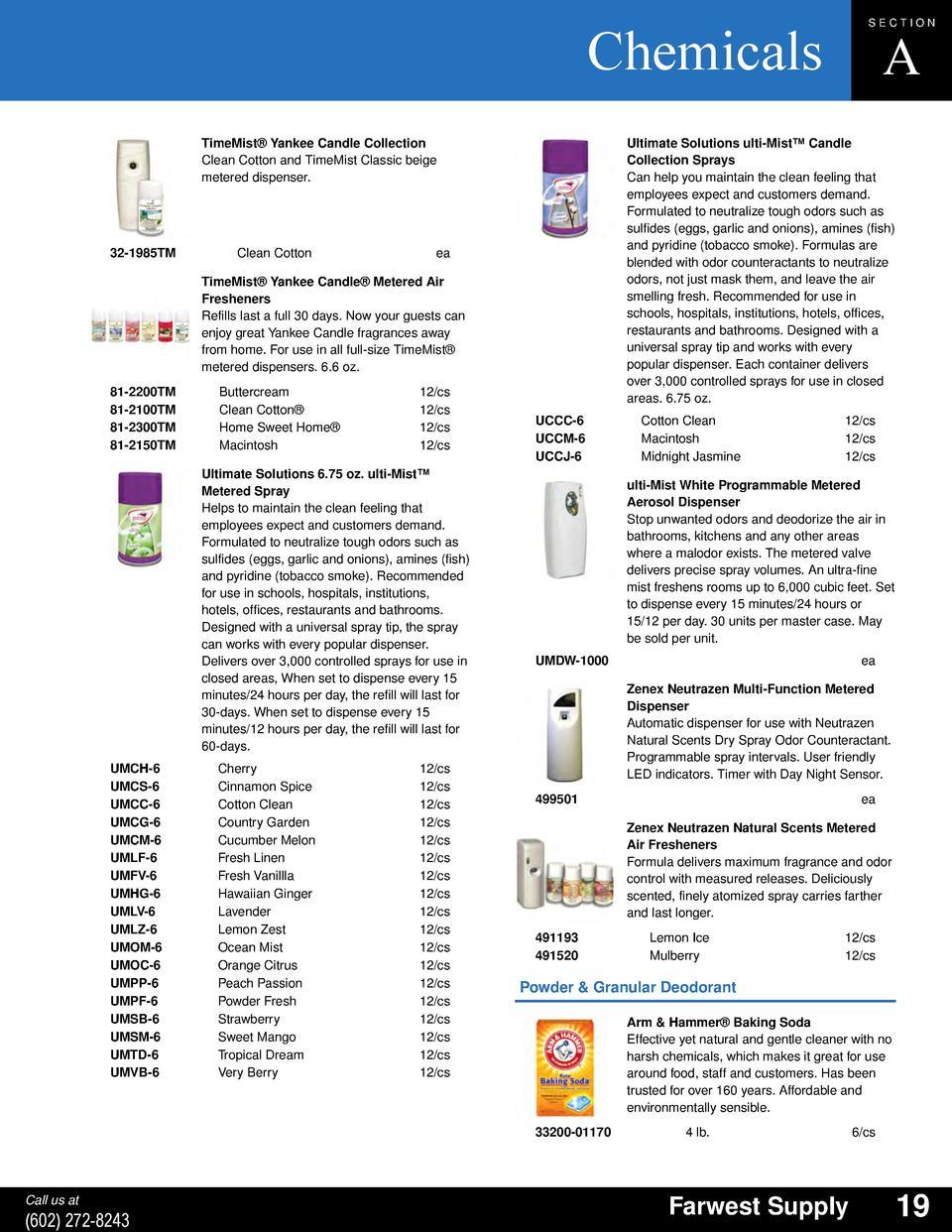 English Catalog Simplebooklet Com
