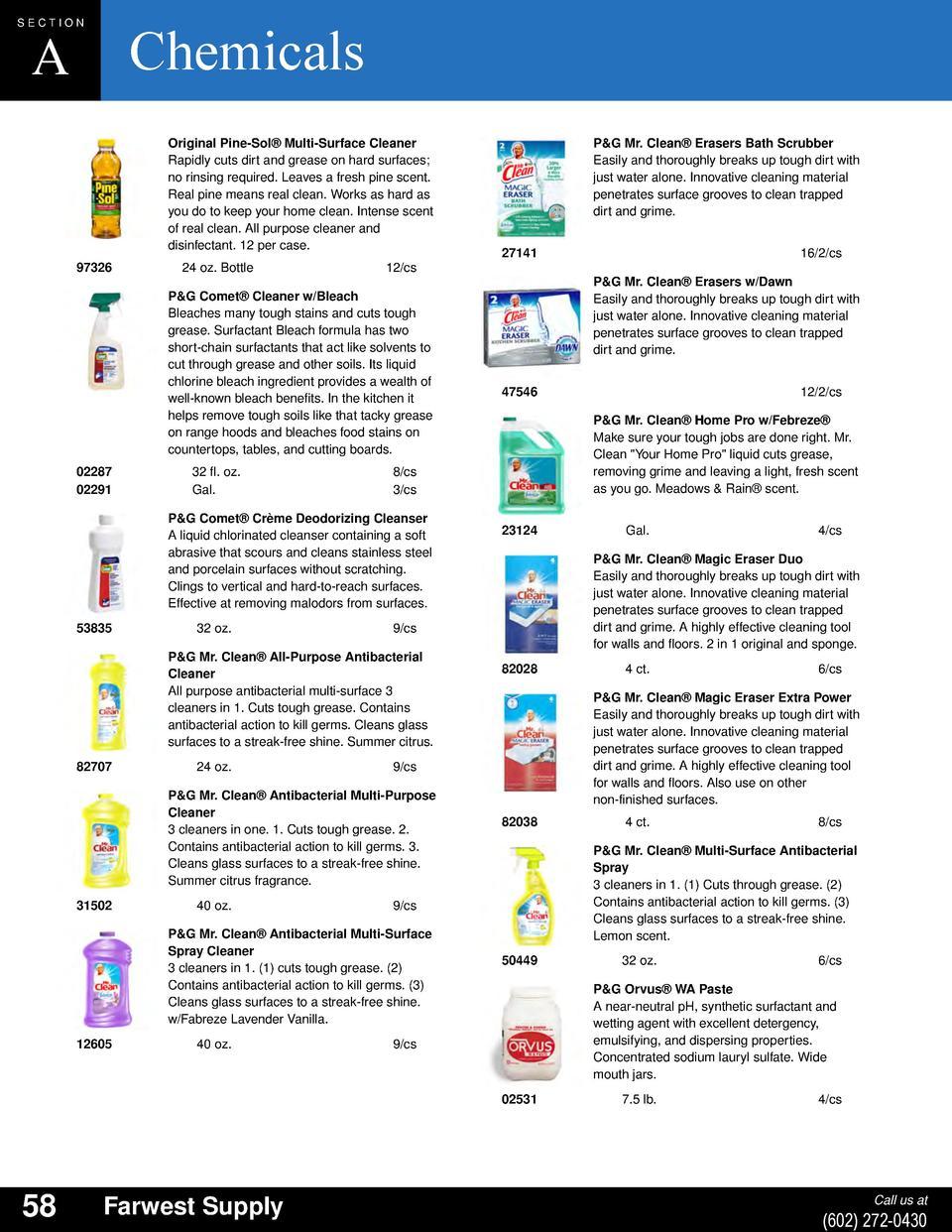 English Catalog Simplebooklet