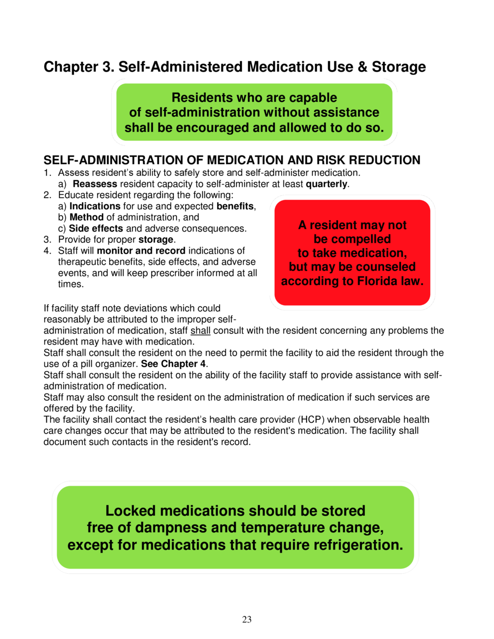 asm 34 administer medication to individuals and monitor the effects 2 safely administer the medication in line with the administration 4 monitor the individual`s condition thoughout ,recongnise any adverse effect and take.