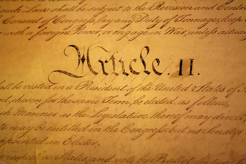 an analysis of seven articles of the us constitution Recognising children's rights in the constitution: the thirty-first amendment to the constitution (children)  in particular over the past seven years  recognising children's rights in.