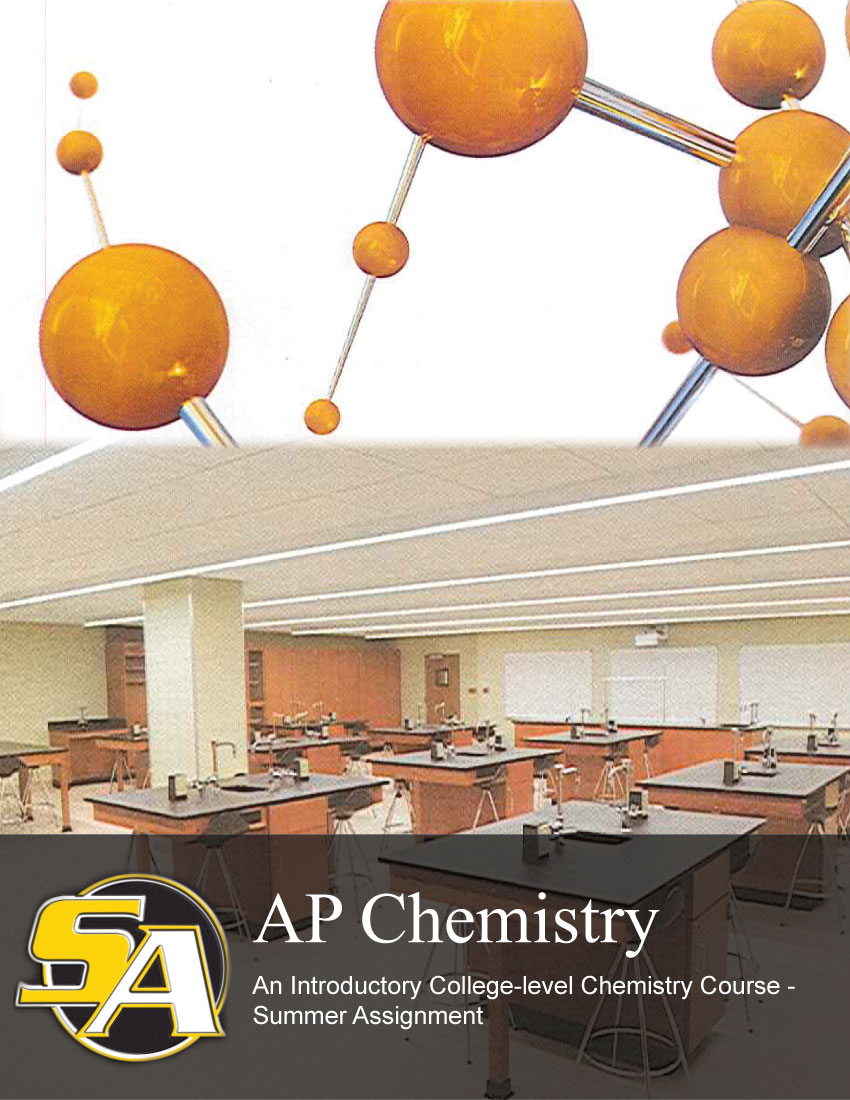 ap chemistry simplebooklet com mr raguzin ap chemistry dear ap chemistry student and parent welcome to ap chemistry i am excited to begin this journey you for those of you that do