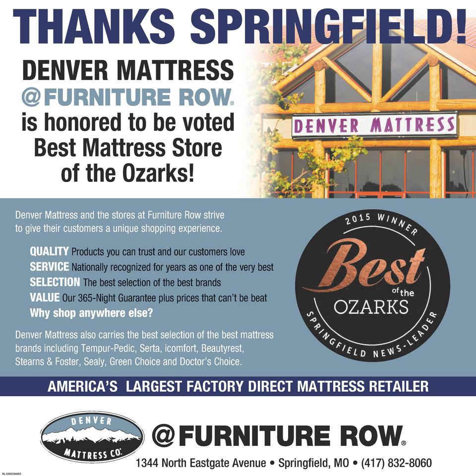Denver Mattress Stores. View Print Coupon. 1st Choice Carpet Cleaning U2022 Cleaning Services In ...