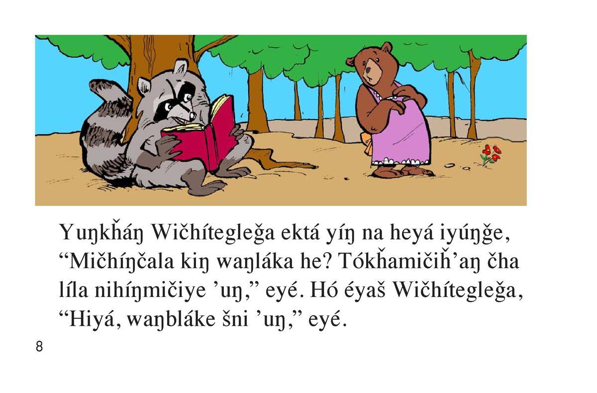 �yl!9�+��-�.��l,y�iy.9�_MatȟóČhiŋčálaTókhiIyáyaHe:simplebooklet.com