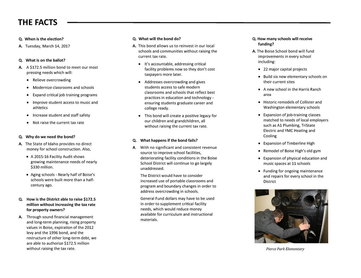 2017 Bond Information Brochure Simplebooklet Com