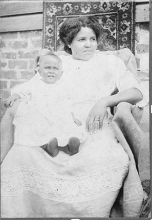 harriet ann jacobs essay Brittany holdman professor ammons february 21, 2012 harriet ann jacobs in the autobiography, incidents in the life of a slave girl, it tells the story of a female slave named harriet ann jacobs.