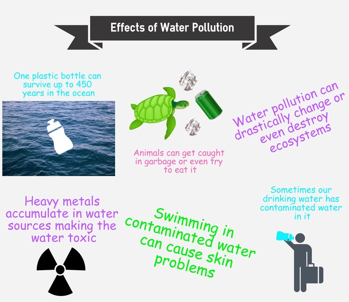 essay about water for kids Here we have some of the best collection of essays specially written for kids read sample, short, long, descriptive and narrative essays on various subjects.