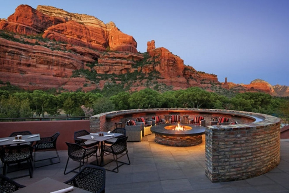 Hotels Grand Canyon