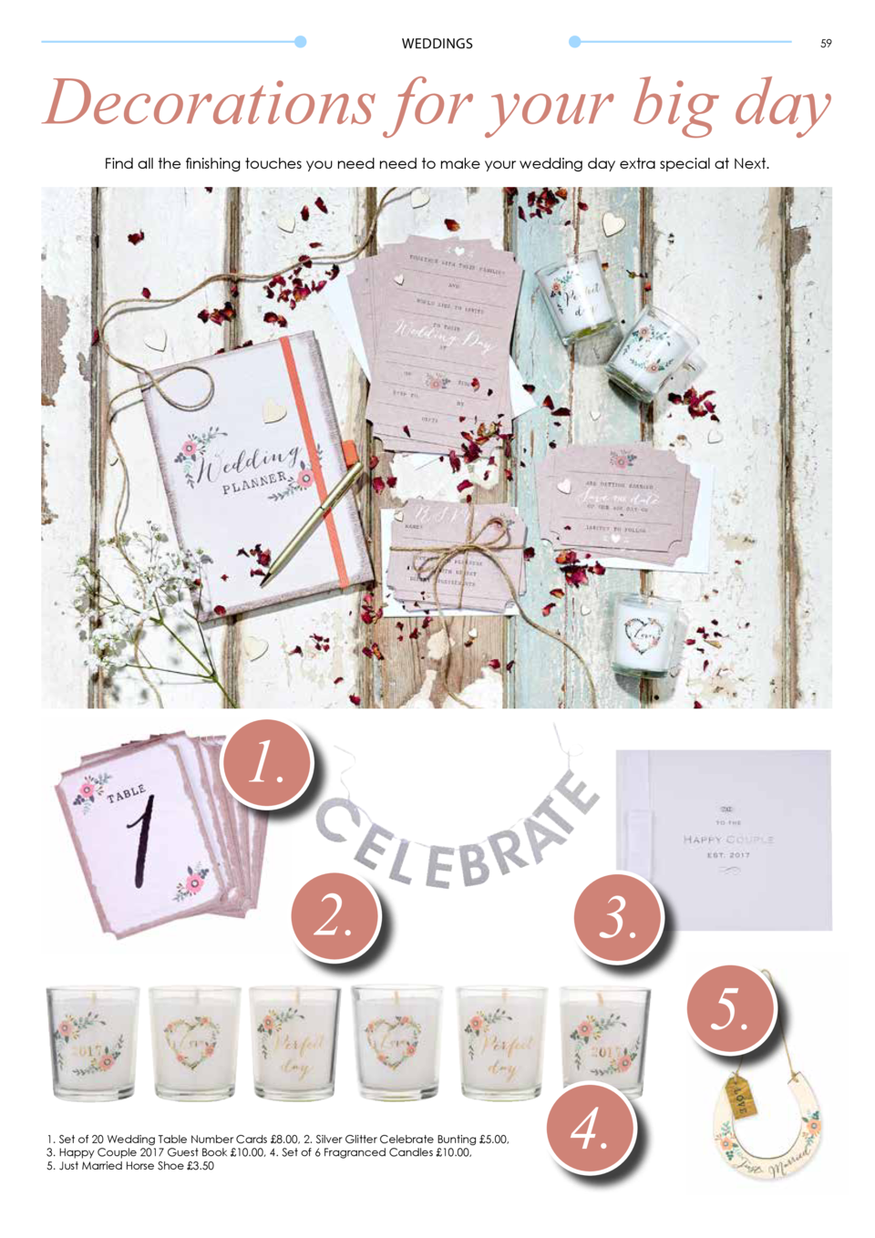 Notts Aspect 5 How To Build A Horse Barn Hometips Weddings 59 Decorations For Your Big Day Find All The Finishing Touches You Need