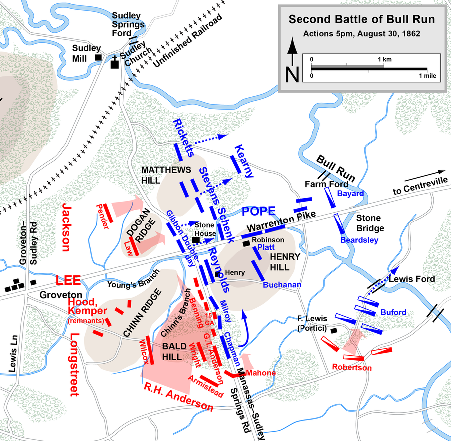 strategies and leaders of the battle of gettysburg The battle of gettysburg timeline the battle of gettysburg timeline gives a brief summary of everything from the events leading up to the battle at gettysburg to life after the civil war.