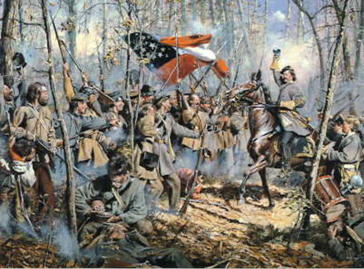 battle of hampton roads essay Outline of the civil war links by gordon leidner of great american history  wikipedia: battle of hampton roads 2 new orleans new orleans during the civil war.