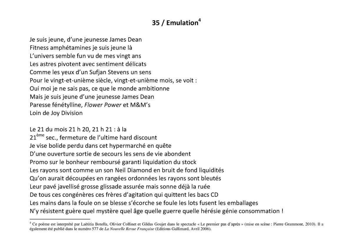 21e Emulation Simplebookletcom
