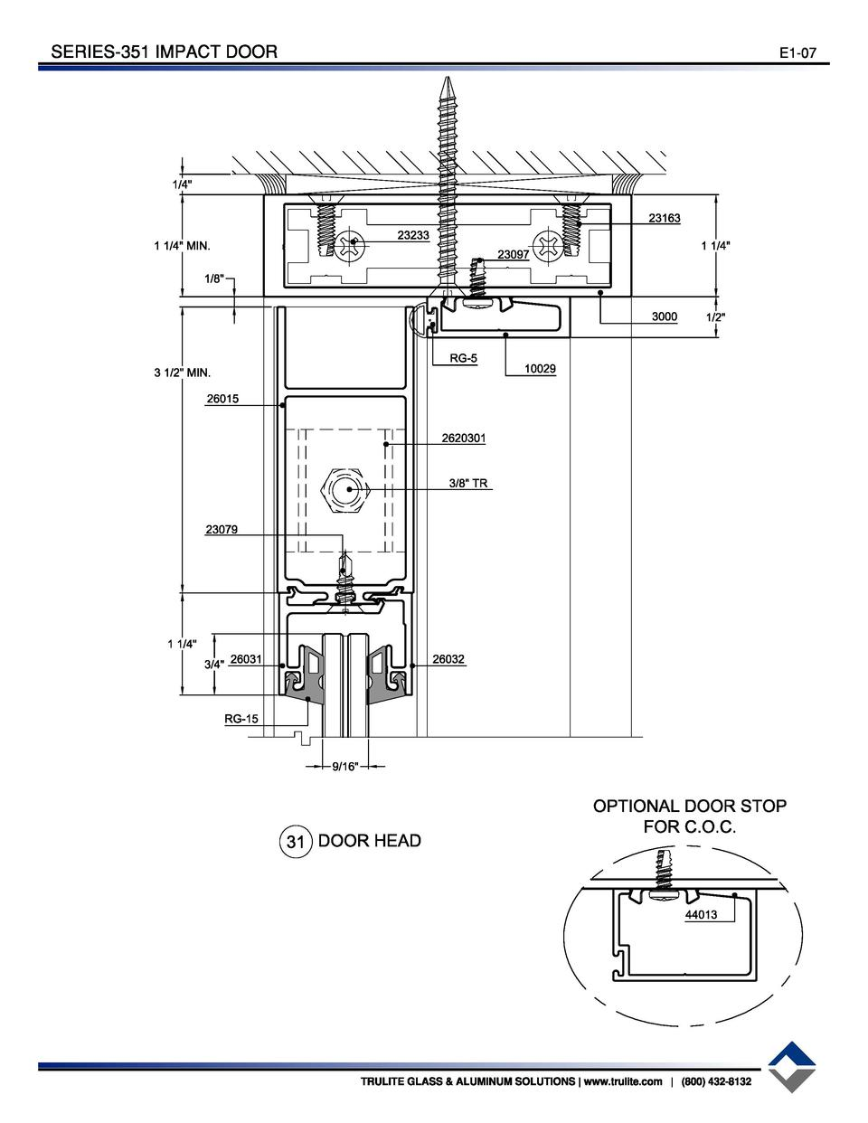 vertical pump motor diagram